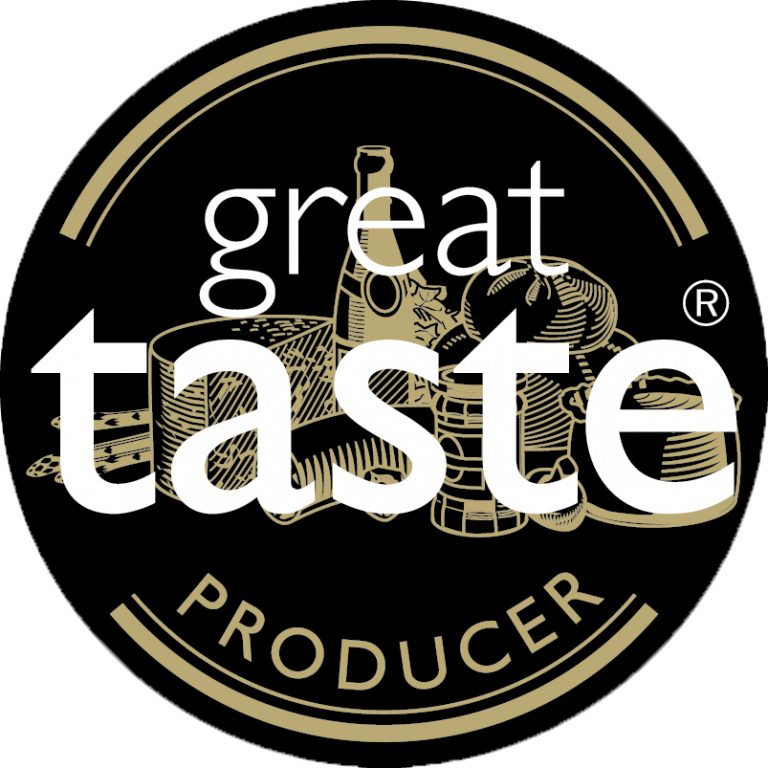 GT Producer