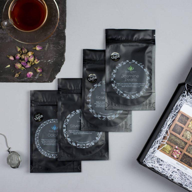 original_pick-n-mix-tea-gift-box